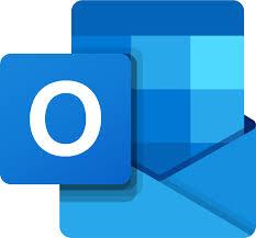 Outlook gönder al Hatası 0x8004210A