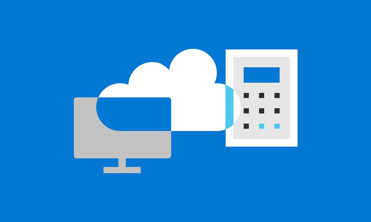 Microsoft 365 Nedir?