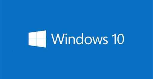 Windows 10 Disk Alanı Boşaltma
