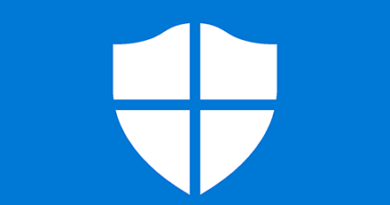 Office 365 Real-Time Detection (Explorer) Nedir?