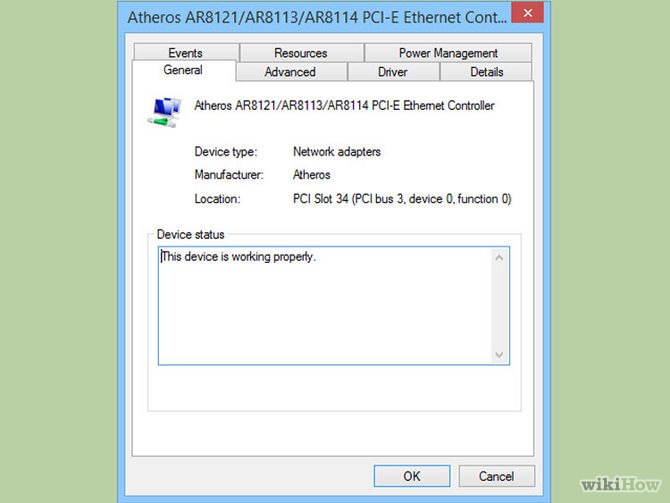 Change a Computer's Mac Address in Windows Step 3 Version 2.jpg