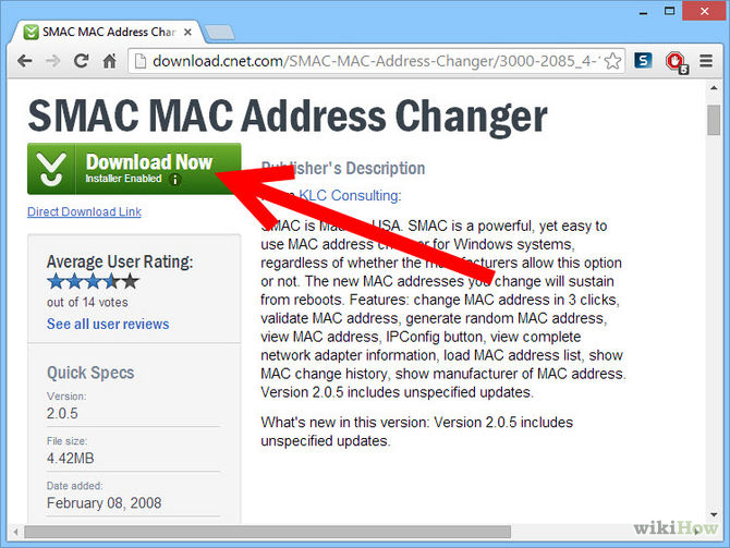 Change a Computer's Mac Address in Windows Step 17.jpg